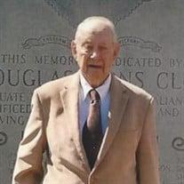Frank Monroe Hutcheson