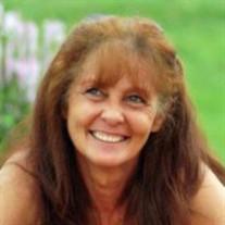 Carole J. Renwick