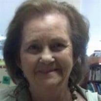 Wilma Louise Lantz