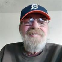 Wayne R. Claveau