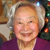 Linda Yuan