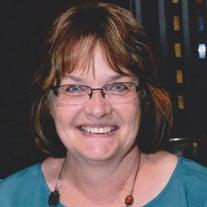 Shirley Tomka