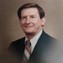 Dell Allen Jackson