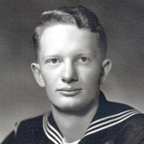 Robert H. Woodhurst