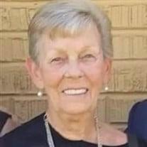 Marilyn R. Harding