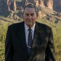 Ronald E. Ashcroft