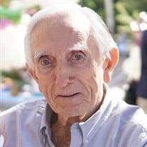 Ivan Elmer Petersen