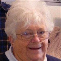 Judith Kay Brockmeier (Buffalo)
