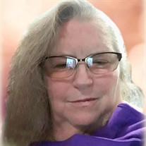 Karen L. Ardoin