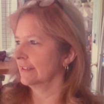 Pamela Jane Bates