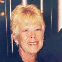 Ruth Ann Coffey