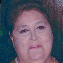 Joyce Ann Hogan