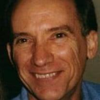 John Darryl Cox