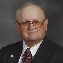 James L. Rose