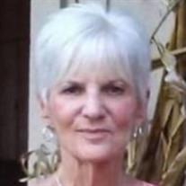 Sally Ann Scoggins