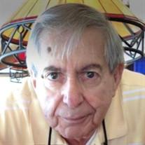 John E. Gozzo