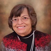 Ms. Janet L. Bishop