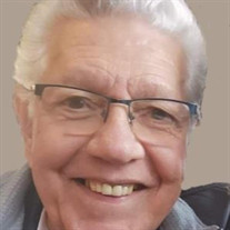 Miguel A. Fajardo