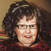 Jane Paula Malland