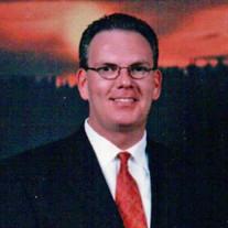 Harold John Preston, Jr.