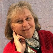 Karen S. Steffensmeier