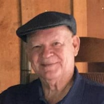 Jasper Frederick Basye Jr