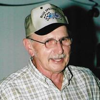 John Joseph Pitloun Jr.