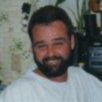 Randy L. Boger
