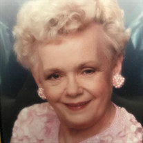 Ruth L. Harper