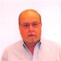 Charles Henry Evans