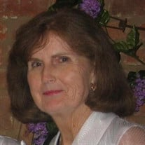Anna Margaret (Lamb) Quinlan