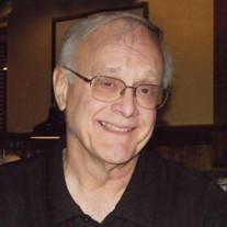 Michael D. Tempel