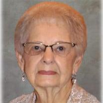 Joyce Halphen Thibodeaux