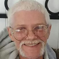 Willie Lee Hall
