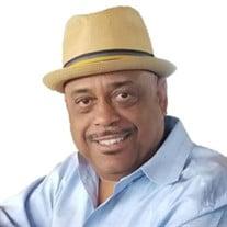 Mr. Clarence J. Dominquez Jr.