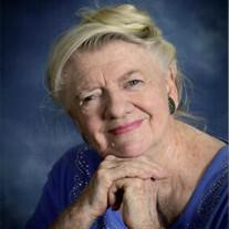 Carolyn E. Dullnig