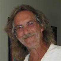 Edward Lee Clemens