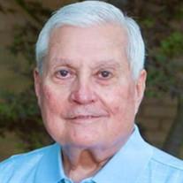 Mr. Steven Markland Sykes