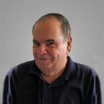 John B. DiPietro, Sr.