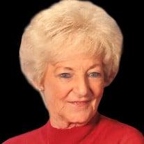 Rita Ann Shuck