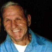 John E. Steele Sr.