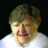 Jackie JoEllen Hart