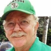 Colin B. Noyes