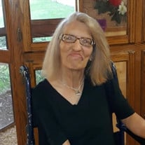 Joyce E. Realini-Krzan (Kerr)