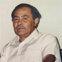 Jose B. Hueso