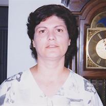 Patricia Renee Kotarinos