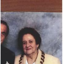 Angela Peroulidis