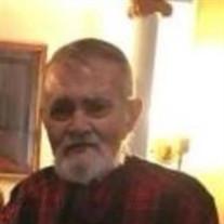 Mr. Ronnie Rodney Worth