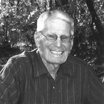 Coach Bill Coleman
