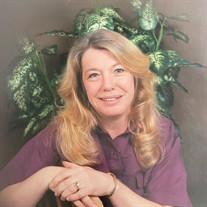 Joyce Ann Gould